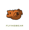 FlyingBear Entertainment